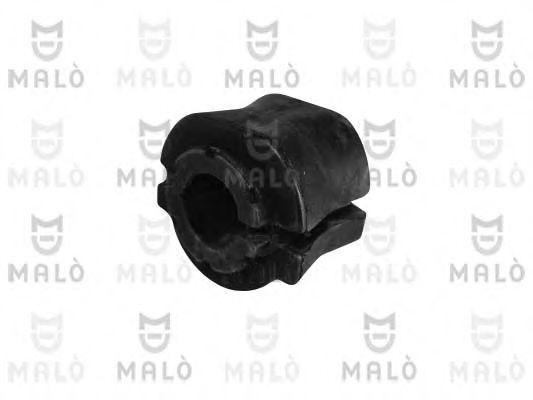 Втулка стабилизатора переднего MALO 62681
