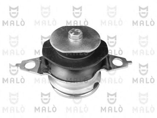 Подвеска, двигатель MALO 6541AGES