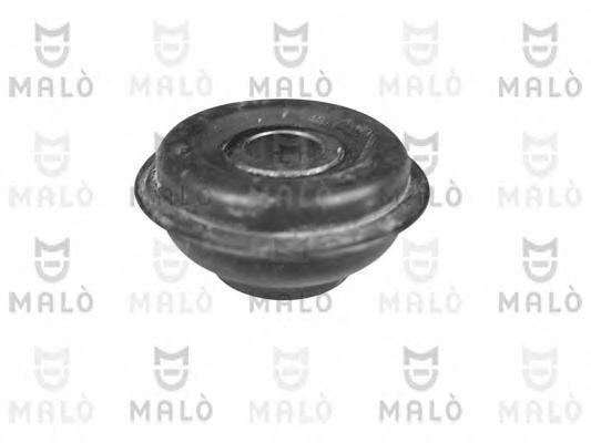 Сайлентблок рычага подвески MALO 6563