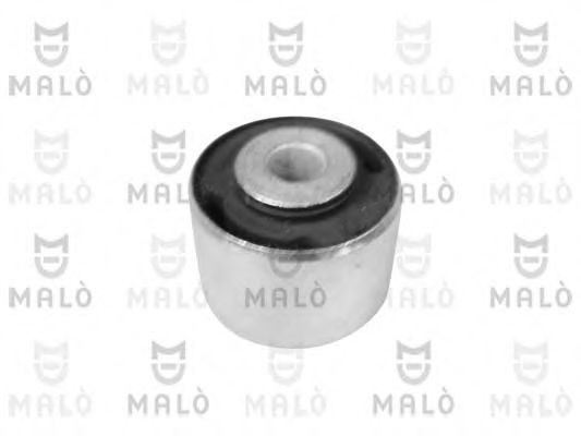 Сайлентблок MALO 6610