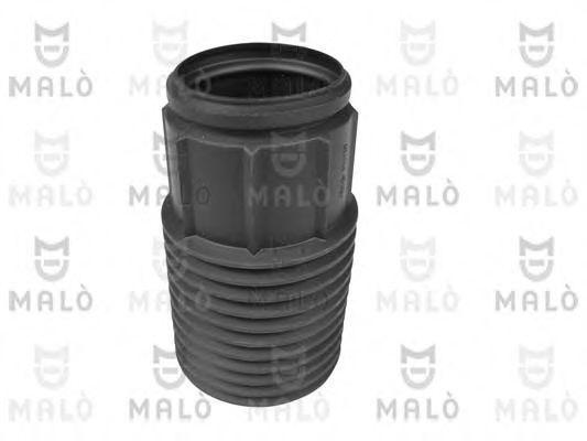 Пыльник амортизатора MALO 6621