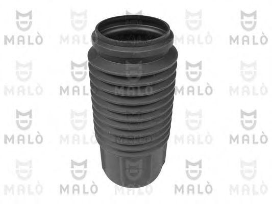 Пыльник амортизатора MALO 6622