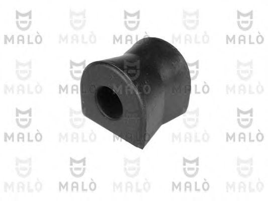 Втулка стабилизатора MALO 6623