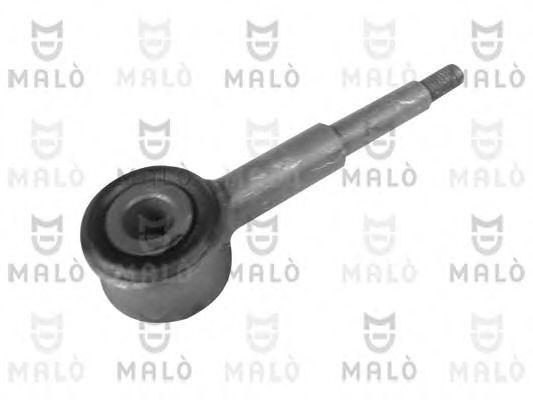 Стойка стабилизатора MALO 6626