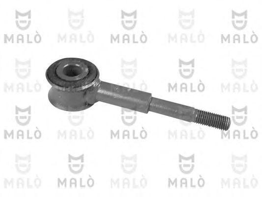 Стойка стабилизатора MALO 66261