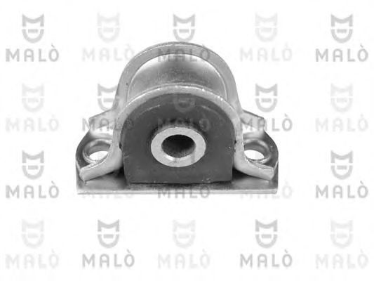 Сайлентблок MALO 6797