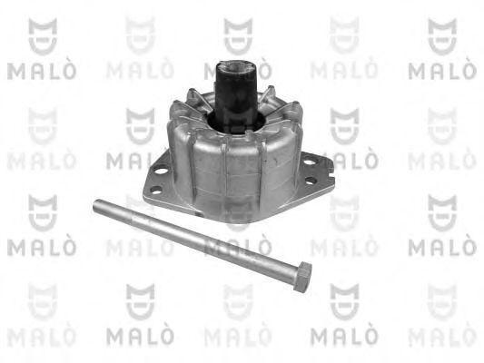 Опора двигателя MALO 70493