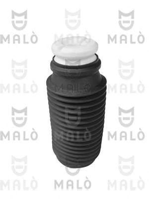 Защитный комплект амортизатора MALO 7057