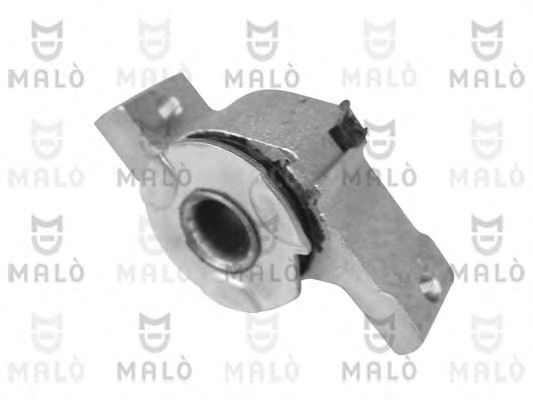 Сайлентблок рычага подвески MALO 7082