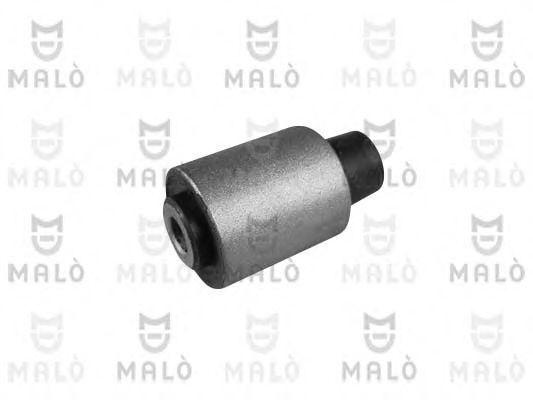Сайлентблок MALO 7097