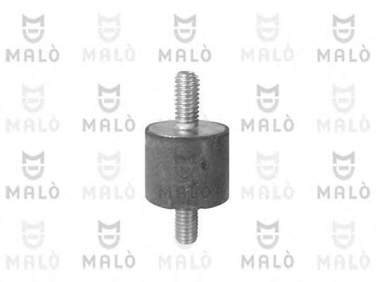 Опора корпуса воздушного фильтра MALO 7100