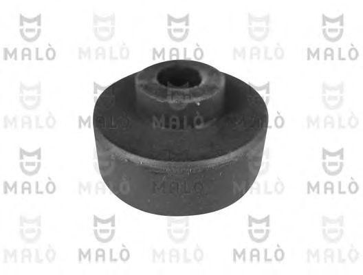 Опора стойки амортизатора MALO 7107