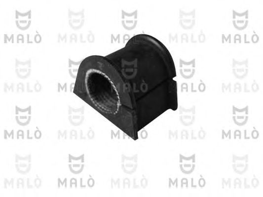 Втулка стабилизатора переднего MALO 7142