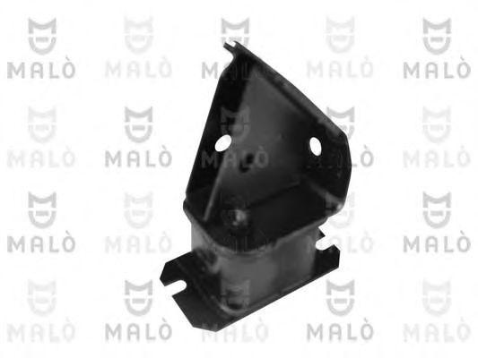 Подвеска, двигатель MALO 7236