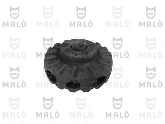 Втулка реактивной тяги MALO 7273
