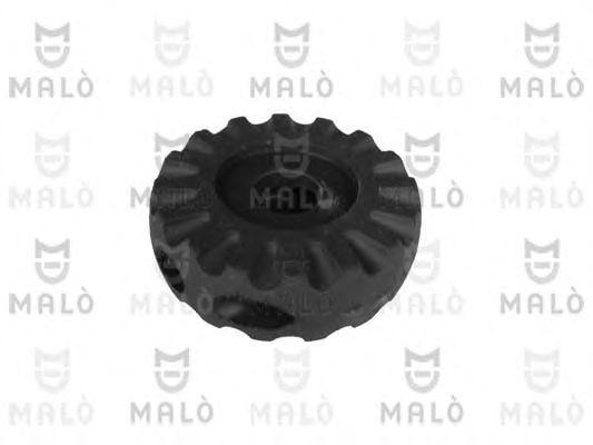 Втулка реактивной тяги MALO 7274