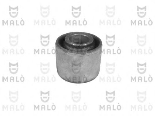 Сайлентблок MALO 7281