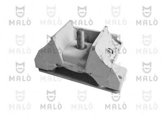 Опора двигателя MALO 74101