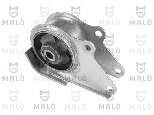 Опора двигателя MALO 7412