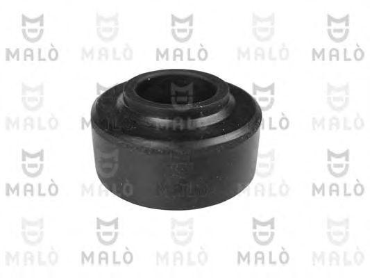 Втулка тяги MALO 7422