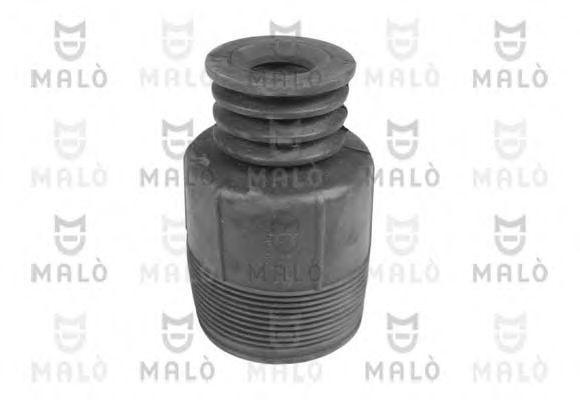 Пыльник стойки MALO 74241