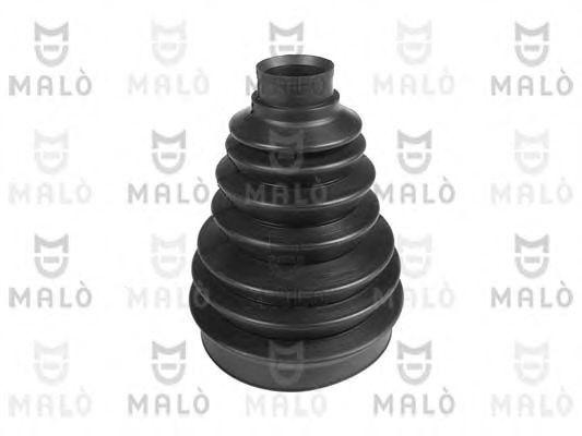 Пыльник ШРУC MALO 7481