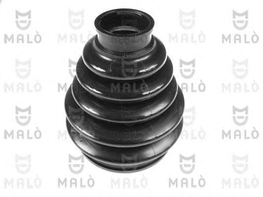Пыльник наружный MALO 74811
