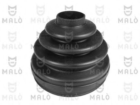Пыльник ШРУC MALO 7482