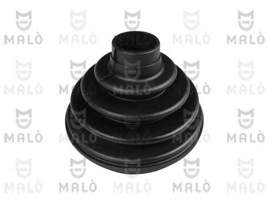 Пыльник ШРУС MALO 74822