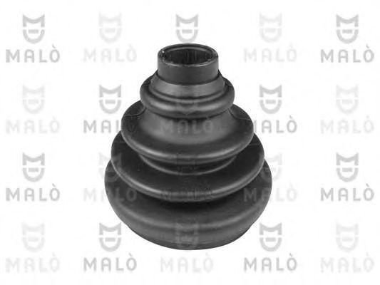 Пыльник ШРУС MALO 74824