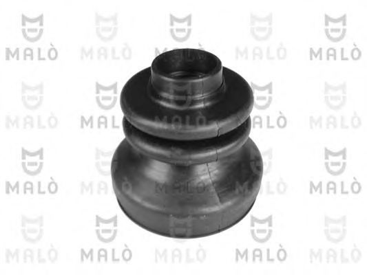 Пыльник привода КПП MALO 7484