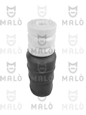Защитный комплект амортизатора MALO 7489