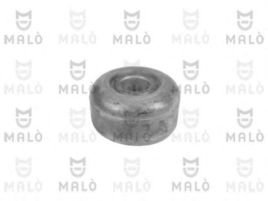 Втулка стойки стабилизатора MALO 7492
