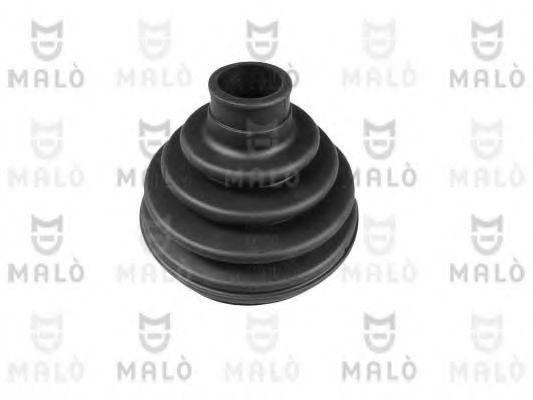 Пыльник ШРУС MALO 7523