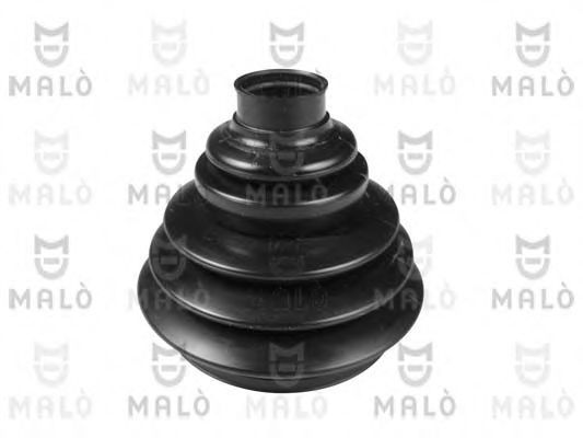 Пыльник ШРУС MALO 75231