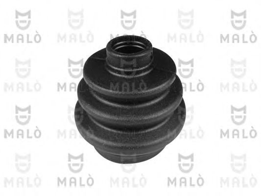 Пыльник привода КПП MALO 7525
