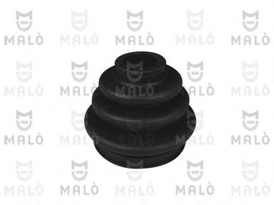 Пыльник ШРУС MALO 75252