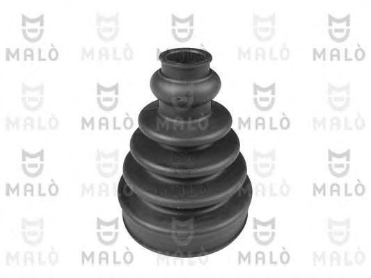 Пыльник ШРУС MALO 75255