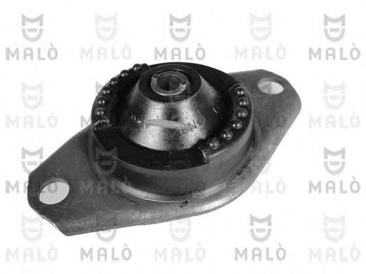 Опора двигателя MALO 76551