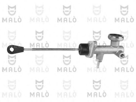 Главный цилиндр, система сцепления MALO 88085