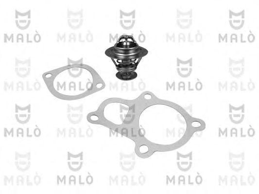 Термостат, охлаждающая жидкость MALO TER104