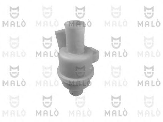 Термостат, охлаждающая жидкость MALO TER171
