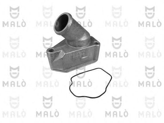 Термостат, охлаждающая жидкость MALO TER201