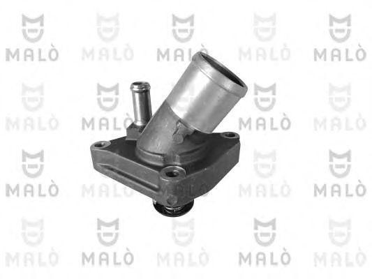 Термостат, охлаждающая жидкость MALO TER302