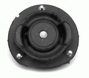 Опора амортизатора SACHS 802032