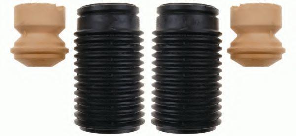 Защитный комплект амортизатора SACHS 900008
