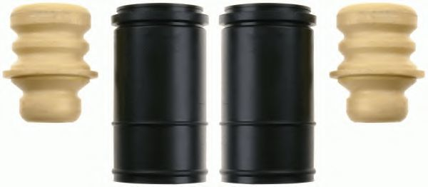 Защитный комплект амортизатора SACHS 900 046