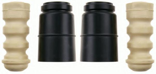 Защитный комплект амортизатора SACHS 900053