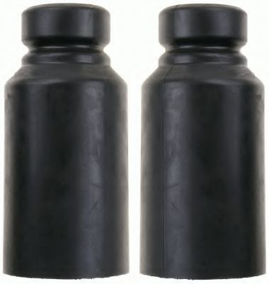 Защитный комплект амортизатора SACHS 900 059