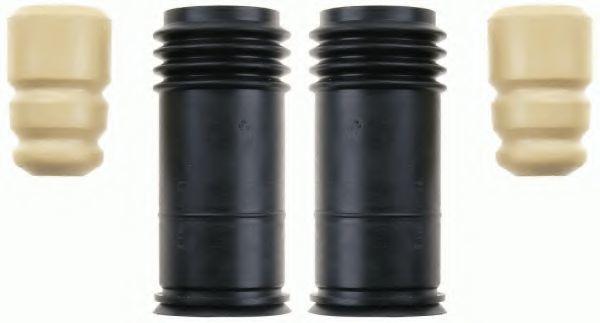 Защитный комплект амортизатора SACHS 900 067
